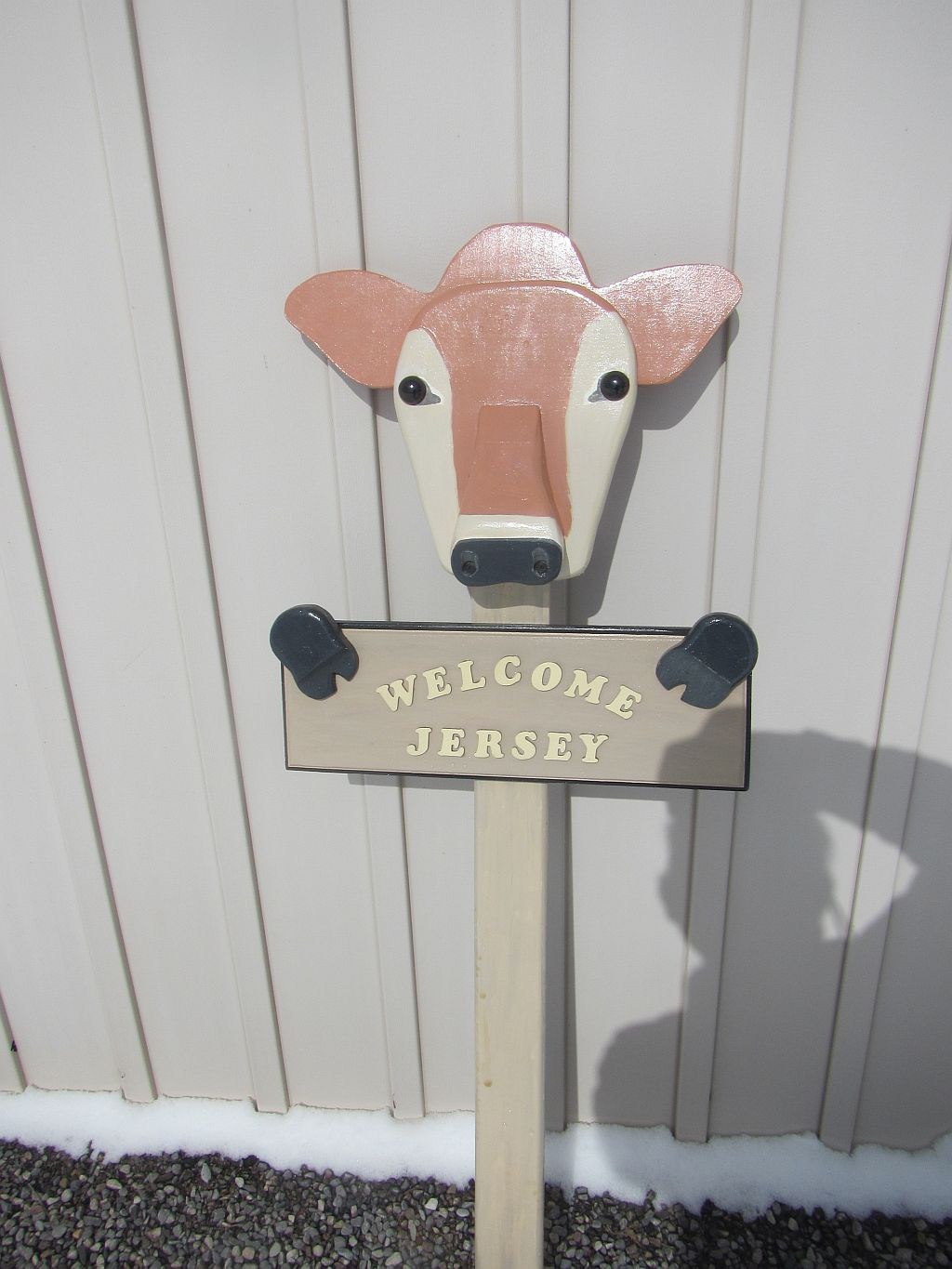 COW SIGN (3)